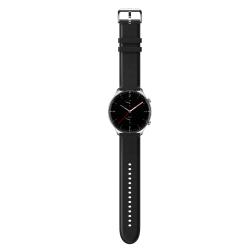 Amazfit Smartwatch GTR 2 Classic Version Μαύρο