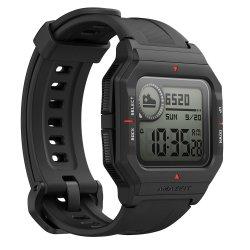 Amazfit Smartwatch Neo Μαύρο