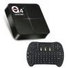 Andowl Smart TV Box 4k HD Q4PRO