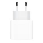 Apple Power Adaptor USB-C 20W