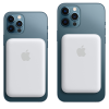 Apple MagSafe Battery Pack Φορτιστής Μπαταρίας