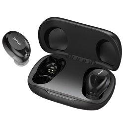 Awei True Wireless T20 Μαύρα