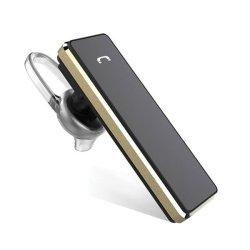 Awei A850BL Earbud Bluetooth Handsfree Μαύρο