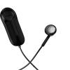 Baseus Bluetooth A06 Μαύρο
