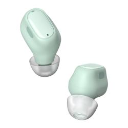 Baseus True Wireless Earbuds Encok WM01 Πράσινα