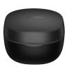 Baseus True Wireless Earbuds Encok WM01 Μαύρα