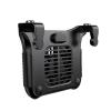 Baseus Cooling Heat Sink Μαύρο