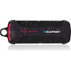 Blaupunkt Bluetooth Speaker BT22 True Wireless Μαύρο