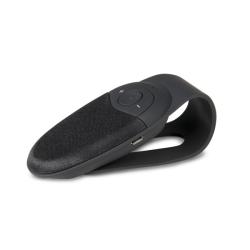 Celly Bluetooth Speakerphone Car Kit