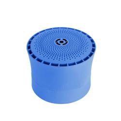 Celly Pool Speaker Palm 3W Γαλάζιο
