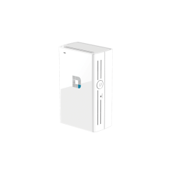 D-Link DAP-1520 Wireless Dual Band Range Extender