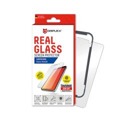 Displex Tempered Glass Samsung Galaxy Note 20