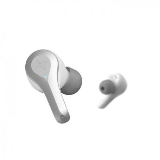 Edifier True Bluetooth TWS X5 Λευκά