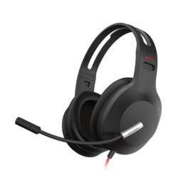 Edifier G1 SE Gaming Headphones Μαύρα