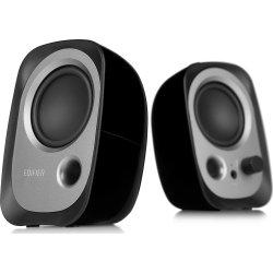 Edifier Speaker R12U Μαύρο