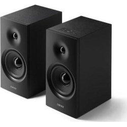 Edifier Ηχεία R1080BT Μαύρο