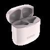 Edifier Bluetooth Truly Wireless TWS200 Ροζ