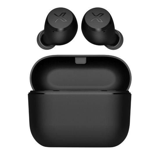 Edifier Bluetooth Truly Wireless X3 Μαύρο