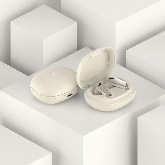 Edifier Bluetooth Truly Wireless NB2 Λευκό
