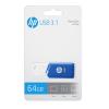 HP USB Stick 3.1 64GB