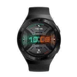 Huawei Watch GT 2e Μαύρο