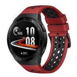 Huawei Watch GT 2e Κόκκινο