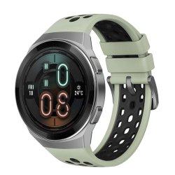 Huawei Watch GT 2e Πράσινο