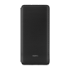 Huawei Smart View Cover P30 Μαύρη