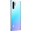 Huawei Case P30 Pro Διάφανη
