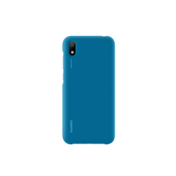 Huawei Protective Cover Y5 2019 Μπλε