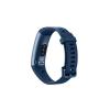 Huawei Band 3 Pro Μπλε