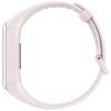 Huawei Band 4 Ροζ