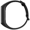 Huawei Band 4 Μαύρο