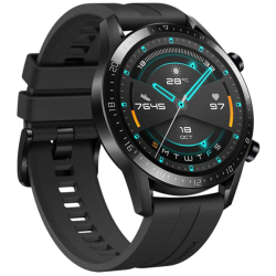 Huawei Watch GT 2 Μαύρο