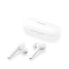 Huawei FreeBuds Lite Ceramic Λευκά