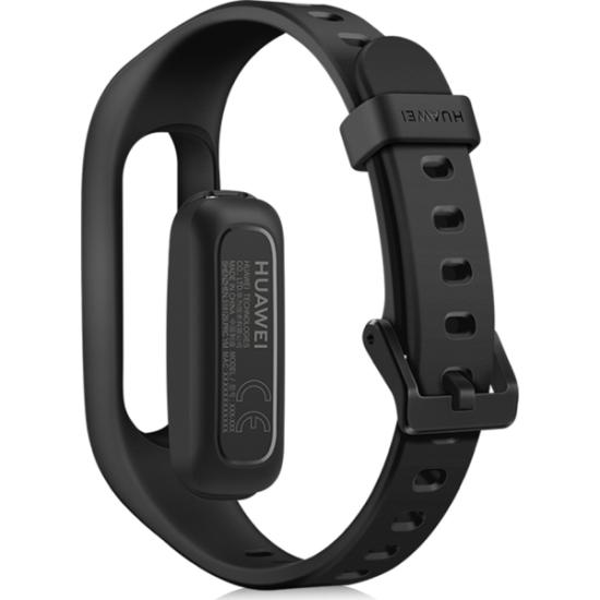 Huawei Band 3e Μαύρο
