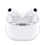 Huawei Freebuds Pro Ceramic Λευκά