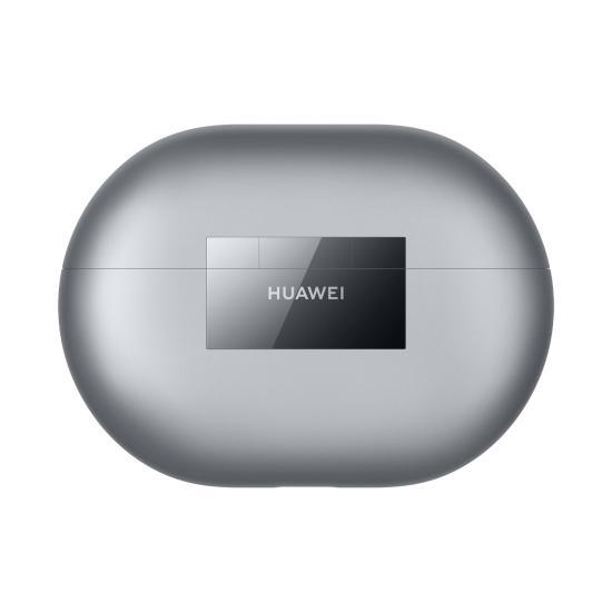 Huawei Freebuds Pro Ασημί