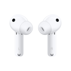 Huawei FreeBuds 4i Λευκά