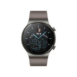 Huawei Watch GT 2 Pro Classic Edition Γκρι
