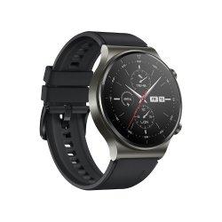 Huawei Watch GT 2 Pro Sport Edition Μαύρο