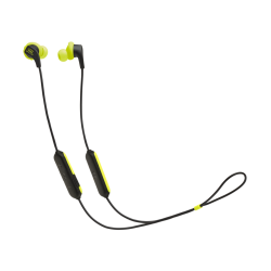 JBL Endurance RUN Bluetooth Lime