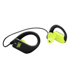 JBL Wireless Headphones Waterproof Endurance Sprint Lime