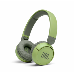 JBL Wireless Headphones JR310 για Παιδιά Πράσινα