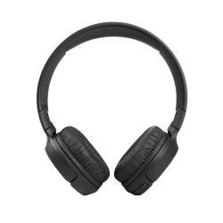 JBL Wireless Headphones Tune 510BT Μαύρα