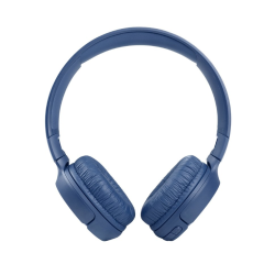 JBL Wireless Headphones Tune 510BT Μπλε