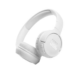 JBL Wireless Headphones Tune 510BT Λευκά