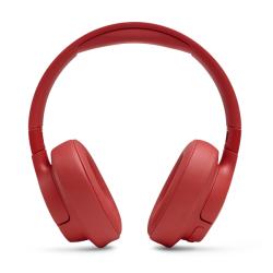 JBL Wireless Headphones Tune 700BT Κοραλί