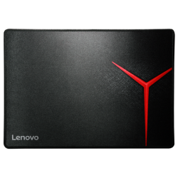 Lenovo Y Gaming Mouse Pad