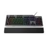 Lenovo Legion K500 RGB Mechanical Switch Gaming Keyboard